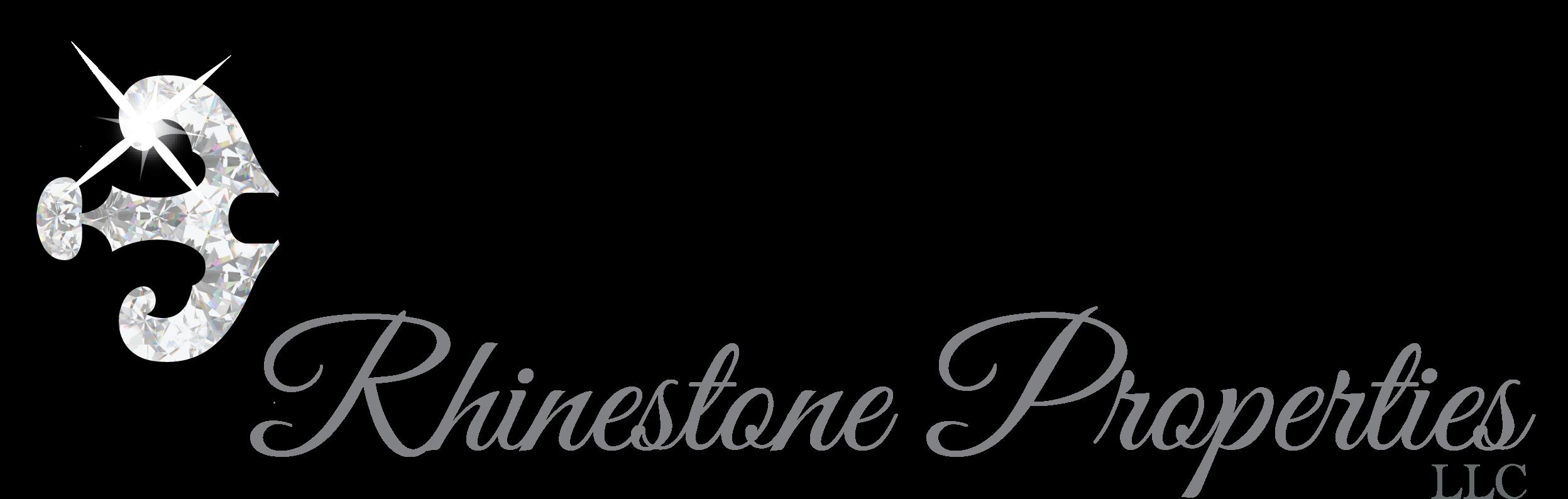 Rhinestone Properties LLC